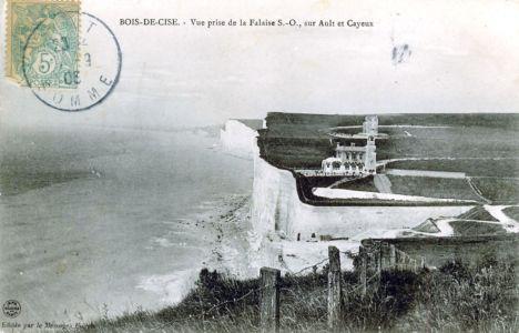 SMDG018 VUE-DE-LA-FALAISE-SO